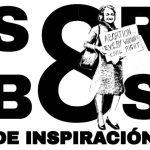 8-sorbos-de-inspiracion-citas-betty-friedman-frases-celebres-pensamiento-citas
