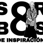 8-sorbos-de-inspiracion-citas-de-margaret-atwood-frases-celebres-pensamientos-cita