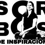 8-sorbos-de-inspiracion-citas-de-citas-de-Sarah-dessen-frases-celebres-pensamientos-cita