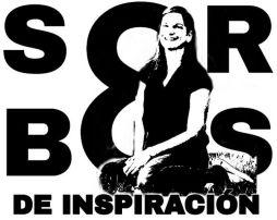 8-sorbos-de-inspiracion-citas-de-citas-de-sarah-dessen-el-amor-frases-celebres-pensamientos-cita