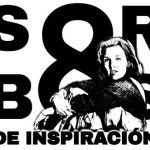 8-sorbos-de-inspiracion-citas-de-Flavia-weedn-de-la-cruz-frases-celebres-pensamientos-cita