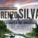 8-sorbos-de-inspiración-la-marca-del-meridiano-lorenzo-silva-libro-sinopsis-opinión-frases