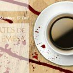 8-sorbos-de-inspiración-muertes-de-sobremesa-David-jimenez-el-tito-libro-sinopsis-opinión-frases