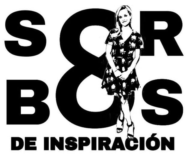 8-sorbos-de-inspiracion-frases-de-Reese-Witherspoon-frases-celebres-pensamiento-citas
