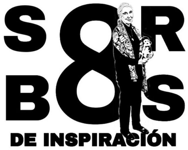 8-sorbos-de-inspiracion-frases-de-jane-goodall-frases-celebres-pensamiento-citas