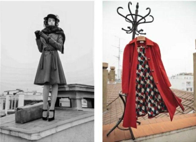 8-sorbos-de-inspiracion-mary-poppins-moda-elganso-