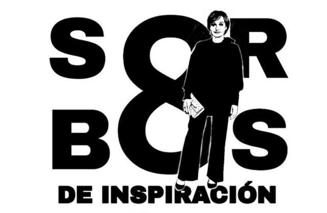 8-sorbos-de-inspiracion-frases-de-kristin-thomas-frases-celebres-pensamiento-citas