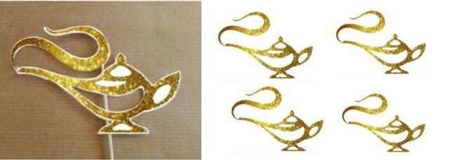 8-sorbos-de-inspiración-diy-photocall-aladdin-lampara-magica-complemento