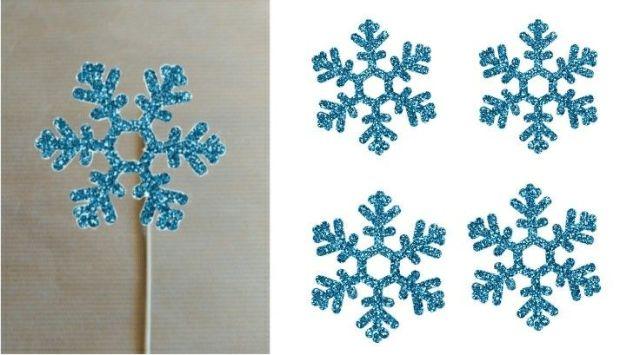 8-sorbos-de-inspiración-diy-photocall-frozen-estrella-nieve-complementos