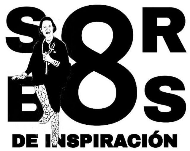 8-sorbos-de-inspiracion-frases-de-Diana-Vreeland-frases-celebres-pensamiento-citas