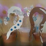 8-sorbos-de-inspiración-diy-photocal-frozen-plantilla-elsa-anna-olaf-estrella-nieve-complementos