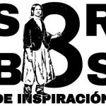 8-sorbos-de-inspiracion-frases-de-lucy-stone-frases-celebres-pensamiento-citas