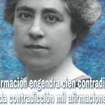 8-sorbos-de-inspiracion-frases-de-caterina-albert-victor-catala-afirmacion-contradiccion-frases-celebres-pensamiento-citas