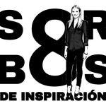 8-sorbos-de-inspiracion-frases-de-Gwyneth-Paltrow-frases-celebres-pensamiento-citas