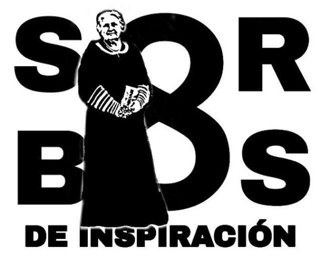 8-sorbos-de-inspiracion-frases-de-maria-montessori-frases-celebres-pensamiento-citas