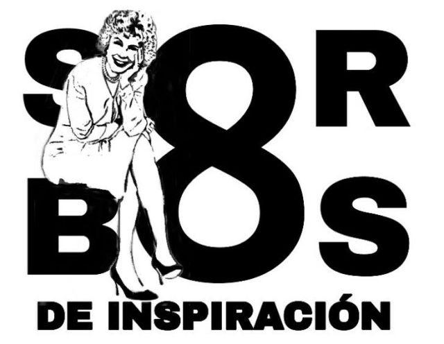 8-sorbos-de-inspiracion-citas-de-LOIS-WYSE -frases-celebres-pensamiento-citas