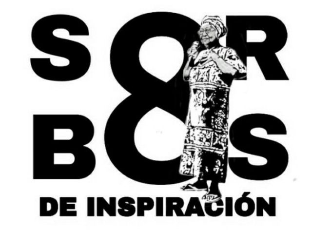 8-sorbos-de-inspiracion-citas-de-makota-valdina-frases-celebres-pensamiento-citas