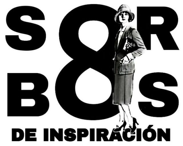 8-sorbos-de-inspiracion-citas-de-Louise-Brooks-frases-celebres-pensamiento-citas