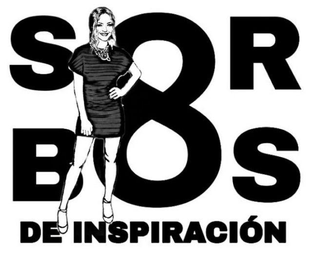 8-sorbos-de-inspiracion-citas-de-amanda-seyfried-frases-celebres-pensamiento-citas