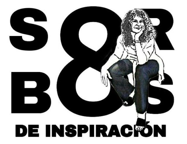 8-sorbos-de-inspiracion-citas-de-gioconda-belli-frases-celebres-pensamiento-citas