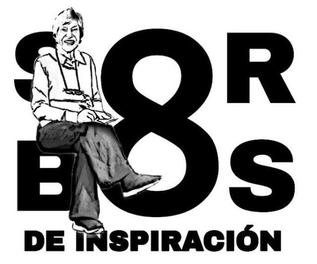8-sorbos-de-inspiracion-citas-de-mary-lou-cook-frases-celebres-pensamiento-citas