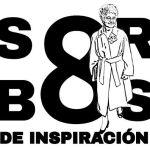 8-sorbos-de-inspiracion-citas-de-chiara-Lubich-frases-celebres-pensamiento-citas