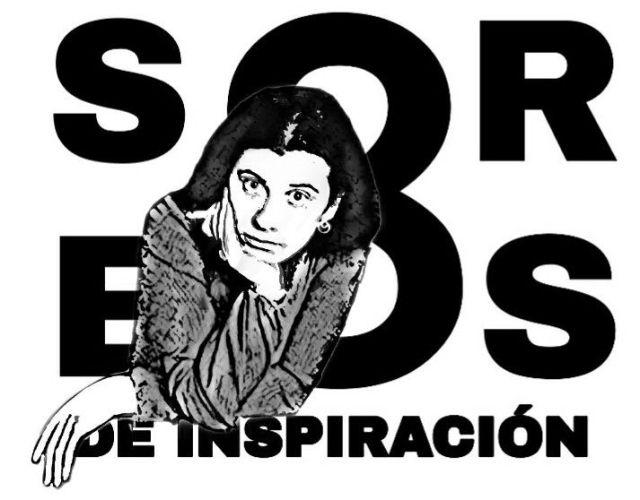 8-sorbos-de-inspiracion-citas-de-Etty-illesum -frases-celebres-pensamiento-citas