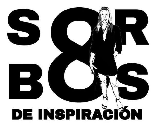 8-sorbos-de-inspiracion-citas-de-Jennifer-Aniston-frases-celebres-pensamiento-citas
