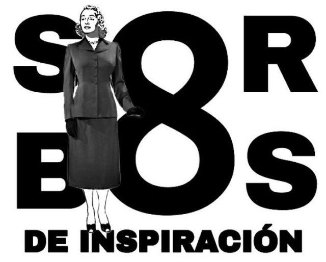 8-sorbos-de-inspiracion-citas-de-Patricia-Neal-frases-celebres-pensamiento-citas