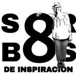 8-sorbos-de-inspiracion-poemas-ana-marcela-logioio-frases-celebres-pensamiento-citas