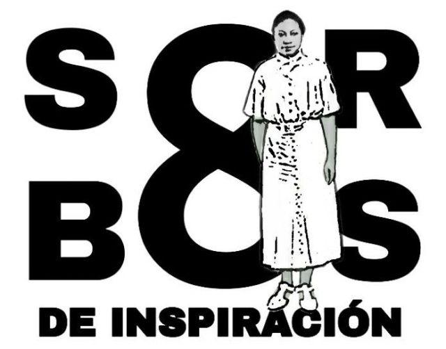 8-sorbos-de-inspiracion-citas-de-augusta-savage-frases-celebres-pensamiento-citas