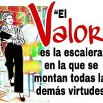 8-sorbos-de-inspiracion-cita-de-Clare-Boothe-Luce-valor-frases-celebres-pensamiento-citas