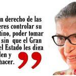 8-sorbos-de-inspiracion-cita-de-Ruth-Bader-Ginsburg-derecho-de-mujer-frases-celebres-pensamiento-citas