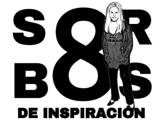 8-sorbos-de-inspiracion-citas-de-barbra-Streisand-frases-celebres-pensamiento-citas