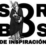 8-sorbos-de-inspiracion-citas-de-santa-catlina-de-siena-frases-celebres-pensamiento-citas