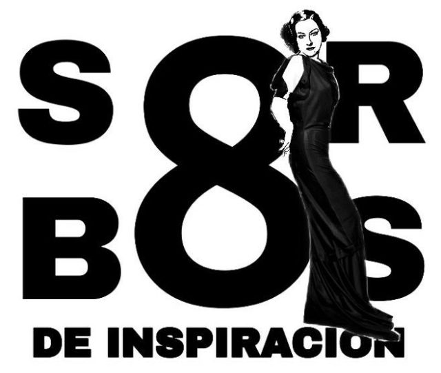 8-sorbos-de-inspiracion-citas-de-gloria- Swanson -frases-celebres-pensamiento-citas