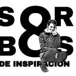8-sorbos-de-inspiracion-citas-de-bebe-frases-celebres-pensamiento-citas
