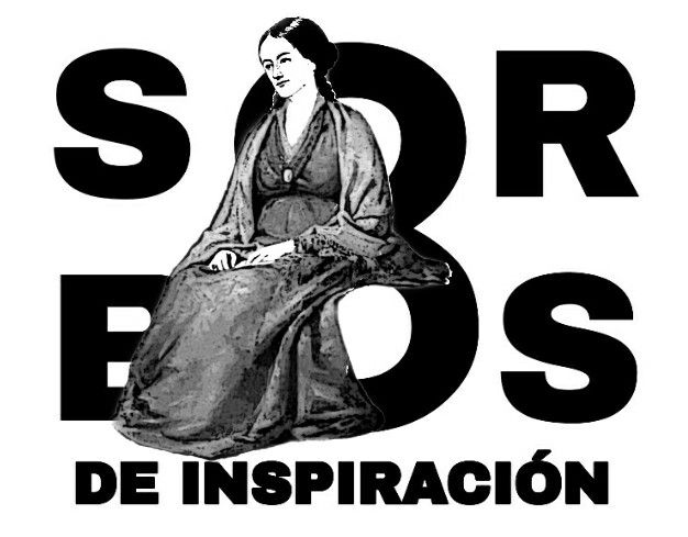 8-sorbos-de-inspiracion-citas-de-margaret-fuller-frases-celebres-pensamiento-citas