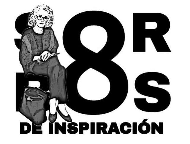 8-sorbos-de-inspiracion-citas-de-marta-lamas-frases-celebres-pensamiento-citas