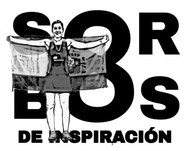 8-sorbos-de-inspiracion-citas-de-Carolina-Marin-frases-celebres-pensamiento-citas