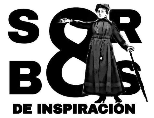 8-sorbos-de-inspiracion-citas-de-Emmeline-Pankhurst-frases-celebres-pensamiento-citas-