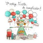 pifa-pifia-ventajas-del-coronavirus-fiesta-de-cumpleaños