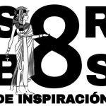 8-sorbos-de-inspiracion-citas-de-cleopatra-frases-celebres-pensamiento-citas