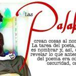 8-sorbos-de-inspiracion-cita-de-margarita-michelena-las-palabras-frases-celebres-pensamiento-citas-poemas