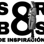 8-sorbos-de-inspiracion-citas-de-Melinda-Gates-frases-celebres-pensamiento-citas