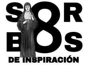 8-sorbos-de-inspiracion-citas-de-Santa-Margarita-María-de-Alacoque-frases-celebres-pensamiento-citas