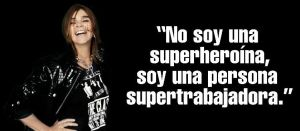 8-sorbos-de-inspiracion-cita-de-Carine-Roitfeld-superheroina-frases-celebres-pensamiento-citas