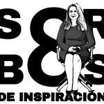 8-sorbos-de-inspiracion-citas-de-Cheryl-Strayed-frases-celebres-pensamiento-citas