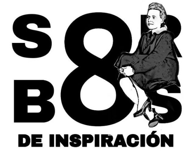 8-sorbos-de-inspiracion-citas-de-Elsa-Triolet-frases-celebres-pensamiento-citas