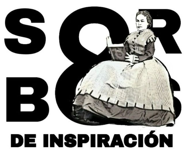 8-sorbos-de-inspiracion-citas-de-Marie-von-Ebner-Eschenbach-frases-celebres-pensamiento-citas